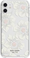 Incipio Galaxy S20 Ultra Hardshell Case