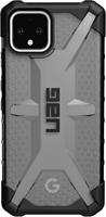 UAG Galaxy S20 Plasma Case