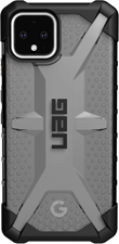 UAG Galaxy S20 Plasma Case