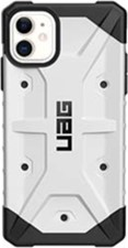 UAG iPhone 11/XR Pathfinder Case