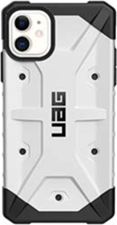 UAG iPhone 11/XR Pathfinder Case