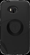 Trident Nokia Lumia 822 Aegis Case