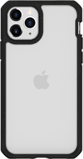 ITSKINS iPhone 11 Pro Pure Recyclable Case
