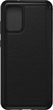 OtterBox Galaxy S20 Plus Strada Case