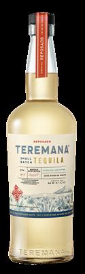 Glazers Of Canada Teremana Tequila Reposado 750ml