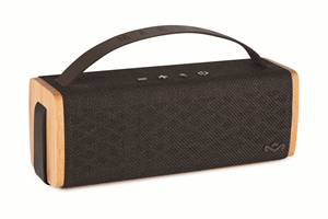 House of Marley Riddim Bluetooth Speaker