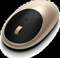 Satechi M1 Wireless Mouse
