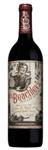Vintage West Wine Marketing Mrs Beachley's Mulled Wine 750ml