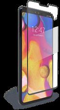 BodyGuardz LG V40 ThinQ Pure 2 Glass Screen Protector