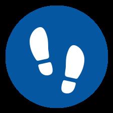 Social-Distancing-icon