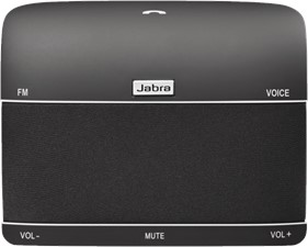 Jabra Freeway Bluetooth Speaker