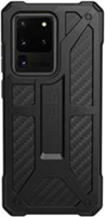 UAG Galaxy S20 Ultra Monarch Case