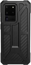 UAG Galaxy S20 Ultra Monarch Case