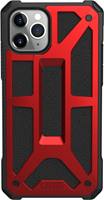 UAG iPhone 12/iPhone 12 Pro Monarch Case