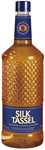 Charton-Hobbs Mcguinness Silk Tassel 1140ml