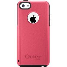 OtterBox iPhone 5c Commuter Case