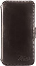 iDeal of Sweden iPhone 5/5s/SE Slim Magnet Wallet