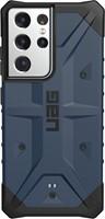 UAG Pathfinder Case For Samsung Galaxy S21 Ultra 5g