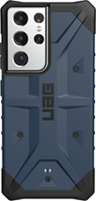 UAG Pathfinder Case For Samsung Galaxy S21 Ultra 5g
