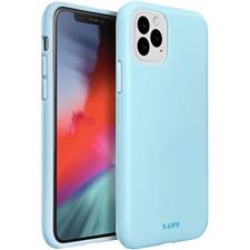 Laut iPhone 11 Pro Max Pastels / AirFrame Case
