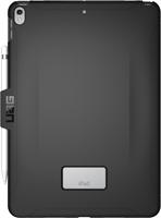 UAG iPad Air 3 Scout Case Bulk