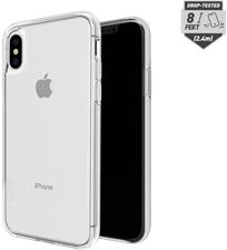 SKECH iPhone XS Matrix Pro Case