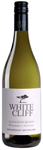 Pacific Wine & Spirits White Cliff Sauvignon Blanc 750ml