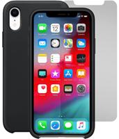 Gadgetguard Essentials Bundle for iPhone XR