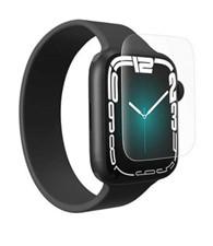 Zagg - Invisibleshield Glassfusion Plus Screen Protector - Watch 41mm