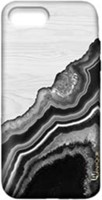 Uunique London iPhone SE/8/7/6S/6 Nutrisiti Eco Printed Back Case