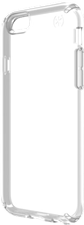 Speck iPhone 7 Presidio Case