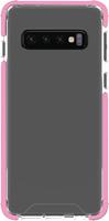Blu Element Galaxy S10 DropZone Rugged Case