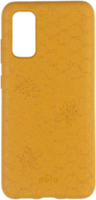 Pela Galaxy S20 Compostable Eco-Friendly Protective Case