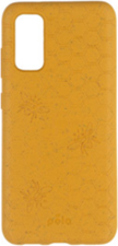 Pela Galaxy S20+ Compostable Eco-Friendly Protective Case