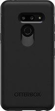 OtterBox LG G8 ThinQ Symmetry Case