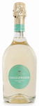 Set The Bar Gigglewater Prosecco DOC 750ml