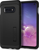 Spigen Galaxy S10e Slim Armor Case