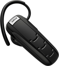 Jabra Talk 35 Mono In-Ear Bluetooth Headset