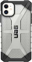 UAG iPhone 11/XR Plasma Case
