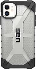 UAG iPhone 11/XR Plasma Case