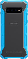 Element Case Galaxy S10 Rally Case