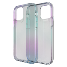 GEAR4 iPhone 12/iPhone 12 Pro Crystal Palace Case