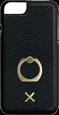 Candywirez iPhone 8/7 Ring Case