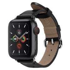 Native Union Classic Strap Watch Band For Apple Watch 40mm