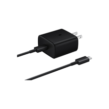 Samsung 45W USB-C Fast Charging Wall Charger