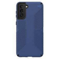 Speck Presidio Grip 2 Case For Samsung Galaxy S21 Plus 5g