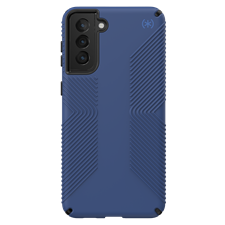 Speck Presidio Grip 2 Case For Samsung Galaxy S21 Plus 5g