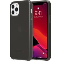 Incipio iPhone 11 Pro -black Ngp Case