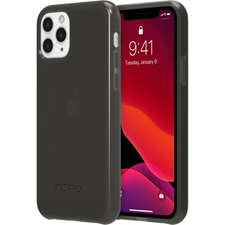 Incipio iPhone 11 Pro -black Ngp Case