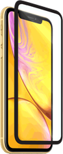 zNitro iPhone XR Nitro Glass Screen Protector